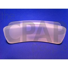 Respironics Replacement Forehead Pad for ComfortGel and Comfort Series Masks 1040114