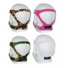 ResMed Universal Headgear Spares in Colors 1612X
