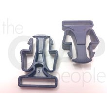ResMed Mirage Liberty™ and Quattro™ FX Headgear Clips 61353