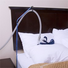 Arden Innovations CPAP Hose Lift CPAPHOSELIFT