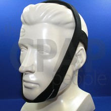 BreatheWear Cross Bar Chin Strap X3616
