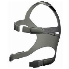 F&P Simplus™ Full Face CPAP Mask HEADGEAR 400HC58x