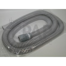 Fisher & Paykel ThermoSmart Tubing for 600 Series 900HC522
