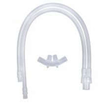Innomed Nasal-Aire II CPAP Mask Frame System (No Headgear) NAT32X