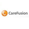 All Carefusion Puresom Products