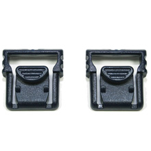 ResMed Headgear Clips 2-Pack 16569
