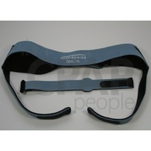 Respironics OptiLife Headgear 1036850