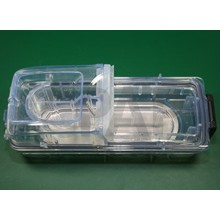 Respironics M Series R2B Replacement Water Chamber 1003757