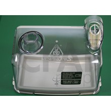 Respironics REMstar Replacement Wter Chamber 1035162