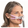 ResMed Swift FX Bella Nasal CPAP Pillows System 61560