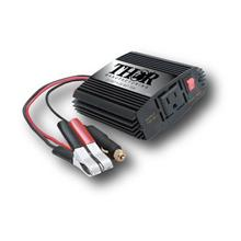 Thor 225-Watt Sine Wave Inverter TH225