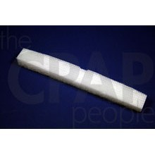 Foam Filter Set for ResMed S6 Series - 3 Pack CF2102