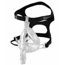 Fisher & Paykel FlexiFit 431 CPAP Mask with Headgear HC431A