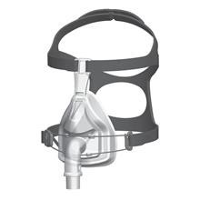 Fisher & Paykel FlexiFit 432 CPAP Mask with Headgear HC432X