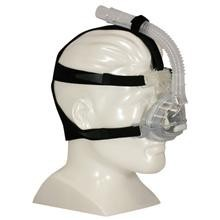 Fisher & Paykel Aclaim2 Nasal CPAP Mask with Headgear HC401A