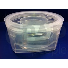 F&P ICON Replacement Water Chamber 900ICON200