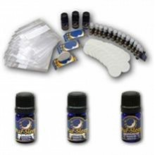Pur-Sleep Aromatherapy Basic Starter Pack BSPW