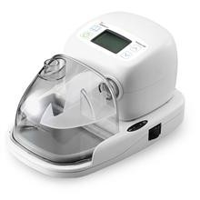Carefusion Puresom CPAP Machine with Heated Humidifier 11764