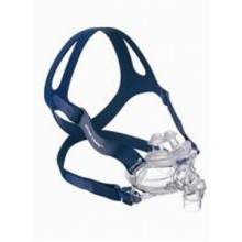 ResMed Mirage Liberty™ Full Face CPAP Mask with Headgear 6130X