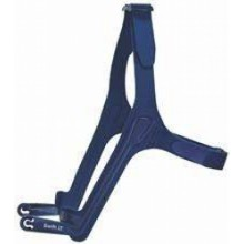 ResMed Swift™ LT Headgear Assembly - Dark Blue 60578