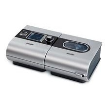 ResMed S9 AutoSet™ APAP Machine with H5i™ Humidifier 36015