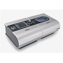 ResMed S9 Elite™ CPAP Machine with H5i™ Humidifier 36013
