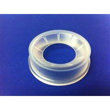 ResMed Ultra Mirage Full Face Valve Membrane 16617