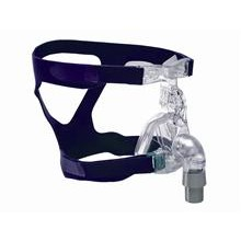 ResMed Ultra Mirage™ II Nasal CPAP Mask with Headgear 165XX
