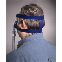 Respironics SimpleStrap Reusable Headgear 302328