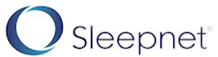 SleepNet CPAP Supplies