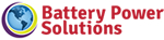 Battery Power Solutions