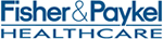 Fisher and Paykel Healthcare