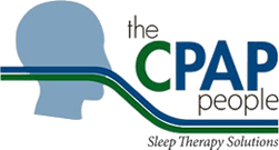 The CPAP People - Sleep Therapy Solutions