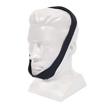 AG Industries Chin Strap for PB SnugFit AG133318