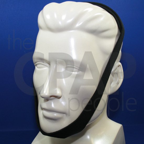 AG Industries Chin Strap for PB SnugFit