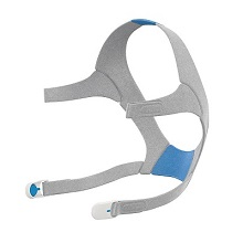 ResMed AirFit & AirTouch™ N20 and N20 For Her- HEADGEAR 6356X