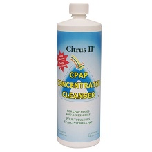 Citrus II Concentrated Cleaner - 32oz 635871849