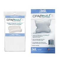 Contour CPAPMax 2.0 Pillowcase CPAPMAXPC