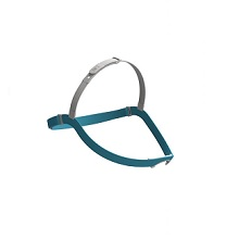 F&P Evora™ CPAP Mask Headgear 400EVO121