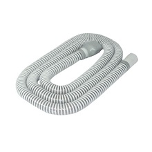 Fisher & Paykel ThermoSmart Tubing for ICON Series