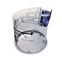 Fisher & Paykel SleepStyle 600 Replacement Water Chamber HC365S