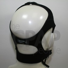 Fisher & Paykel FlexiFit 431 Headgear 400HC302