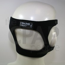 Fisher & Paykel FlexiFit 406 Headgear 400HC307