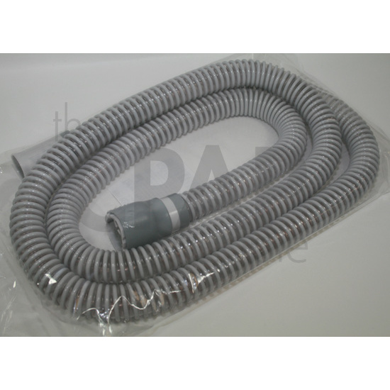 Fisher & Paykel ThermoSmart Tubing for 600 Series