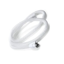 Respironics DreamStation Heated Tubing - 15mm HT15