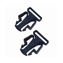 ResMed Liberty™ and Quattro™ FX Headgear Clips 61353
