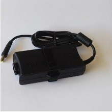 Power Adapters Amp Cables Cpap Power Cables The Cpap People