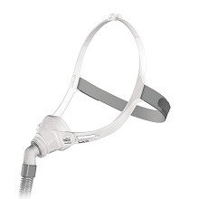 ResMed Swift™ FX Nano Nasal Mask With Headgear 6220X
