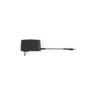 ResMed AirMini 20W AC Adapter 38828