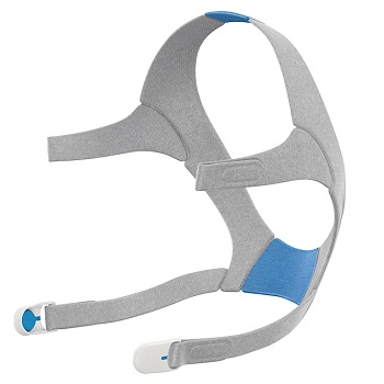 ResMed AirFit™ N20 and AirFit™ N20 for Her- HEADGEAR Copy 6356X